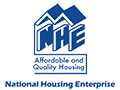 National Housing Enterprise